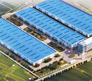 Shenxing Cable Group Co., Ltd